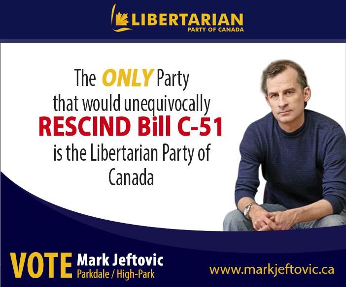 markjeftovic_libertarian1